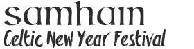 Samhain Celtic New Year Festival