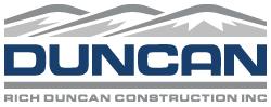 Duncan Construction